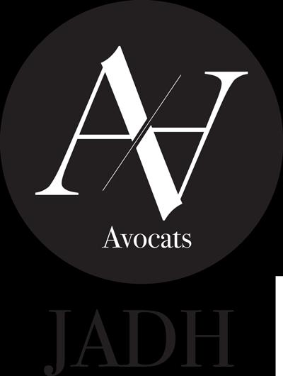 JADH Avocats