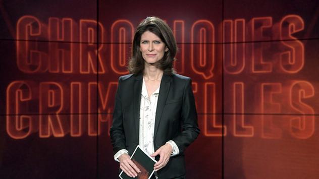 «Affaire Sophie Lionnet» dans «Chroniques criminelles