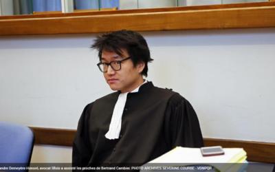 Le tribunal de Lille annule une procédure pour escroquerie rassemblant 838 victimes