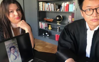 La maternité du CH Douai assignée au tribunal administratif de Lille pour un accouchement dramatique